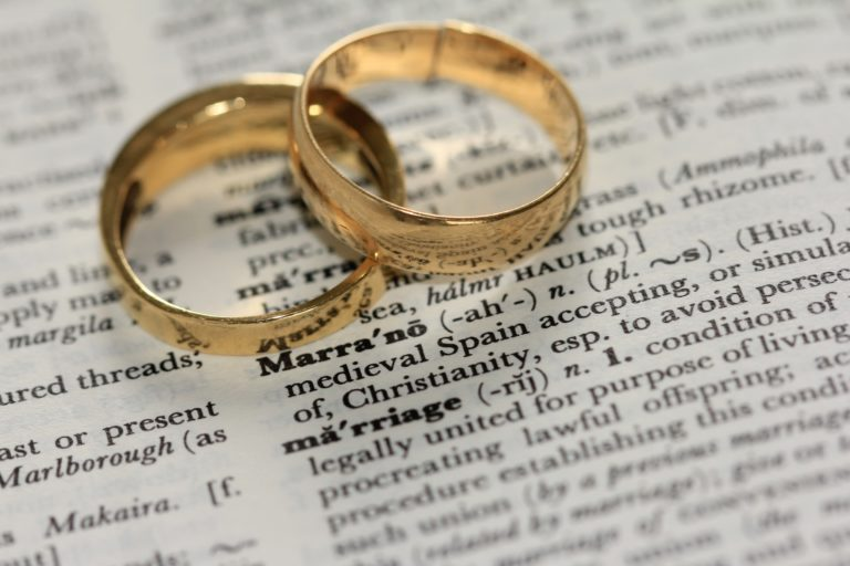 Family Law Attorney For Relationship Consultations